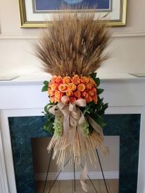Carisma Florists ® Bread Of Life