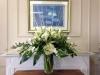 Carisma Florists® Incantevole