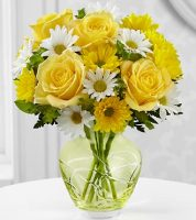Bouquet For All You Do® de FTD