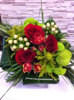 Modern arrangement LS59