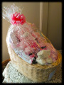 BABY GIRL BASKET 3