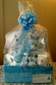 BABY BOY BASKET 1