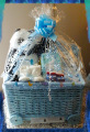BABY BOY BASKET 2