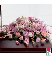 Beretania's Beauty Casket Spray