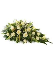 Funeral Arrangement Sublime
