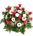 Remembrance - Sympathy Arrangement