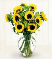 The FTD® Happiness ™ Bouquet