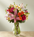FTD Into the Woods Bouquet $74.99