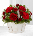 The FTD® Celebrate the Season™ Bouquet by Better Homes and Gardens®