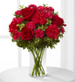 FTD Always True Bouquet $44.99