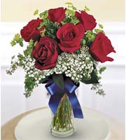 The FTD® Unity ™ Bouquet