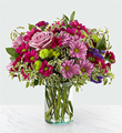 FTD Sweet Nothings Bouquet $49.99