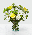 The FTD® Happy Day™ Bouquet