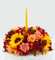 FTD Giving Thanks Bouquet $69.99
