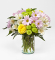 The FTD® Sweet Delight™ Bouquet