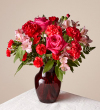 The FTD® The Valentine Bouquet