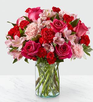 Le bouquet You're Precious™ de FTD®