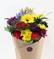 Bloom Haus Concerto Bouquet - A