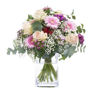 Bouquet Lilac Mist