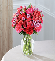 The FTD® Thoughtful Expressions™ Bouquet