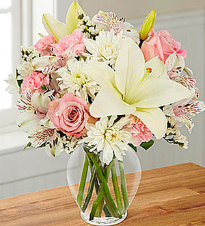 Pink Dream™ Bouquet