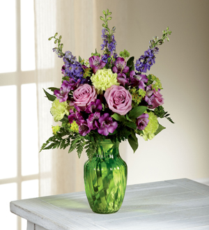 The FTD® Beautiful Expressions™ Bouquet