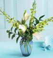 The FTD® Exotica™ Arrangement