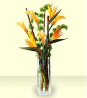 The FTD® Tropicala™ Bouquet