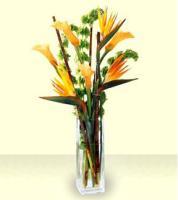 The FTD® Tropicala™ Bouquet
