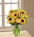 FTD Daylight Bouquet