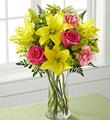 FTD Bright & Beautiful Bouquet