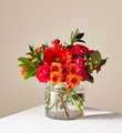Fiesta Bouquet $59.99