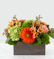 FTD Hello Gorgeous Bouquet $59.99