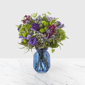 The FTD® Winner Winner™ Bouquet