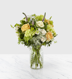 The FTD® Sweet Amor™ Bouquet