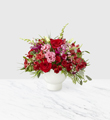 The FTD® Passion Picks™ Bouquet