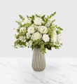 The FTD® Serenity™ Bouquet Deluxe