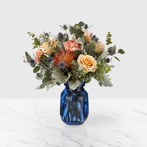The FTD® Muse™ Bouquet