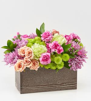 Simple Charm™ Bouquet