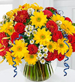 All For You™ Bouquet