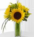 FTD® Sunshine Daydream™ Bouquet