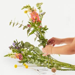Bouquet, Florist\'s Choice (Tall)