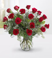 Le bouquet Beaucoup d amour ™ de FTD®