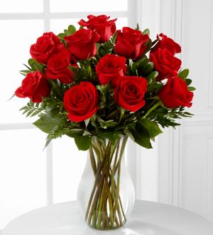 Le bouquet Éclosion de fleurs ™  de FTD®