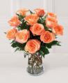 The FTD® Sweet Citrus™ Bouquet