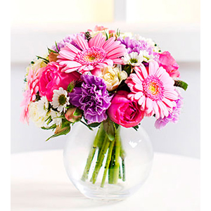 Mother\'s Day Bouquet