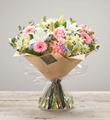 Interflora Florist Choice Bouquet of Seasonal Flowers