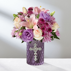 The FTD® God\'s Gifts™ Bouquet
