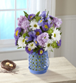 The FTD® Cottage Garden™ Bouquet by Better Homes and Gardens®