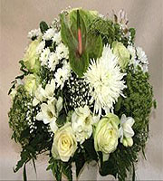 Special Occasion Bouquet